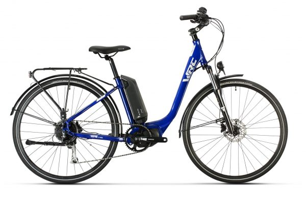 DIYARTS Cubierta Sill/ín Bicicleta Dise/ño Fondo Antideslizante Ultra C/ómodo Anti-Fatiga Transpirable Silicona//Memoria Versi/ón Espuma Accesorio Opcional para Bicicleta