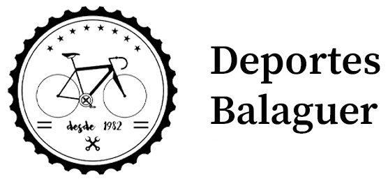Deportes Balaguer