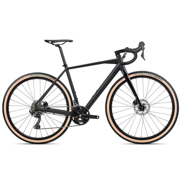 Bicicleta Gravel Orbea Terra H30 T-S