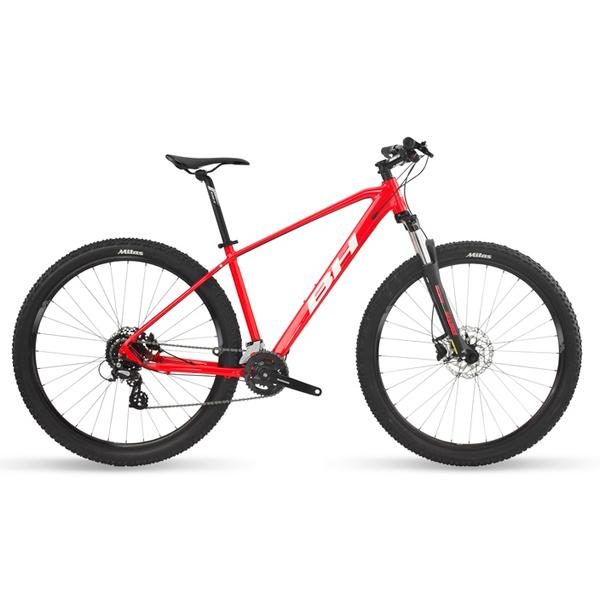 Bicicleta de montaña BH SPIKE 29 T-LA