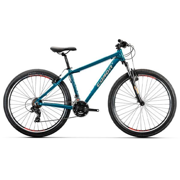 Bicicleta de montaña Conor 5400 27,5