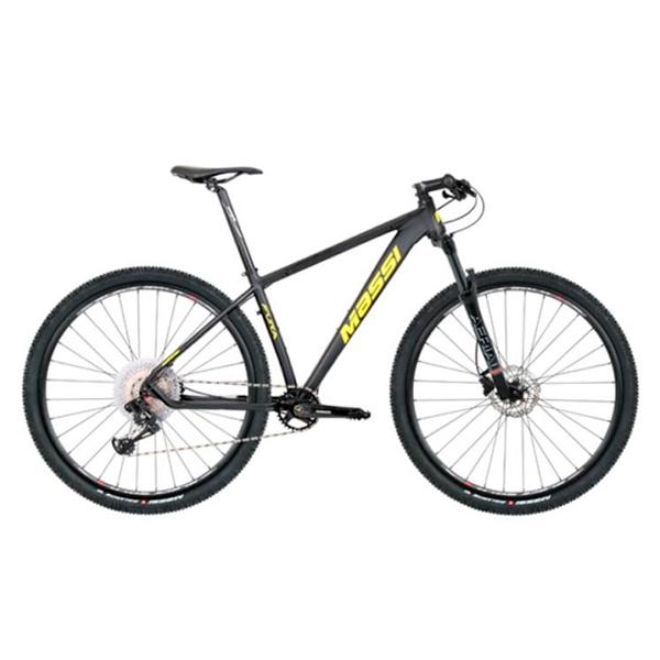 Bicicleta de montaña Massi FURA 29 REPLICA T-19