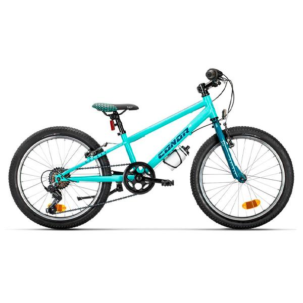 """Bicicleta niño Conor Galaxi 20"""""""