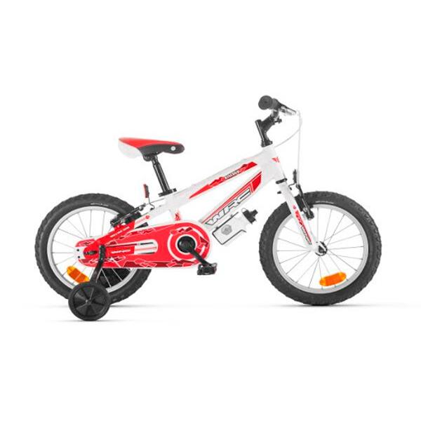 Bicicletas niño