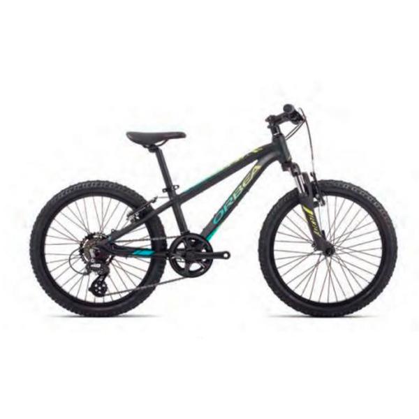 Bicicleta niño Orbea MX 20 XC