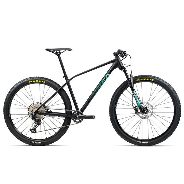 Bicicleta de montaña Orbea Alma H20 T-L