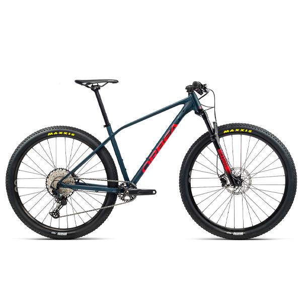Bicicleta de montaña Orbea Alma H20 T-M